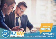 Hướng dẫn cách làm thẻ tín dụng cho doanh nghiệp