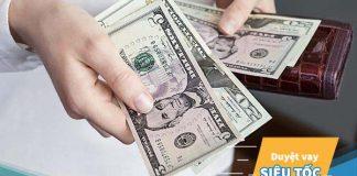 Lương 3 triệu có làm thẻ tín dụng được không? Nên làm ở ngân hàng nào?
