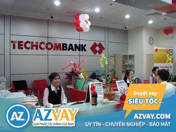 Khách hàng có thể mở thẻ tại các quầy giao dịch ngân hàng tại Bình Dương