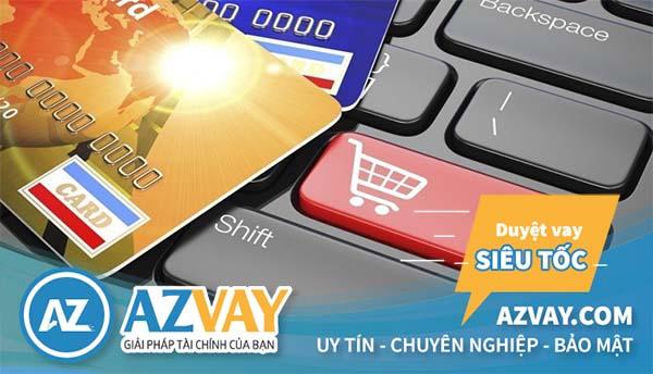 Điều kiện và thủ tục làm thẻ tín dụng tại Đồng Nai đơn giản, nhanh chóng.