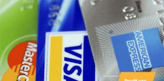 Mở thẻ tín dụng tại Đồng Nai: Điều kiện & Thủ tục?