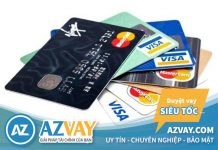 Mở thẻ tín dụng tại Hải Dương: Điều kiện & Thủ tục?