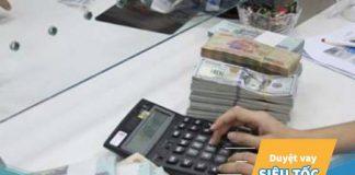 Mở thẻ tín dụng hạn mức 100 triệu: Điều kiện, thủ tục?