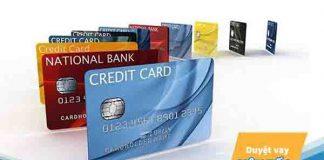 Mở thẻ tín dụng hạn mức 20 triệu: Điều kiện, thủ tục?