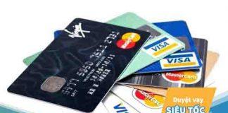 Mở thẻ tín dụng hạn mức 500 triệu: Điều kiện, thủ tục?