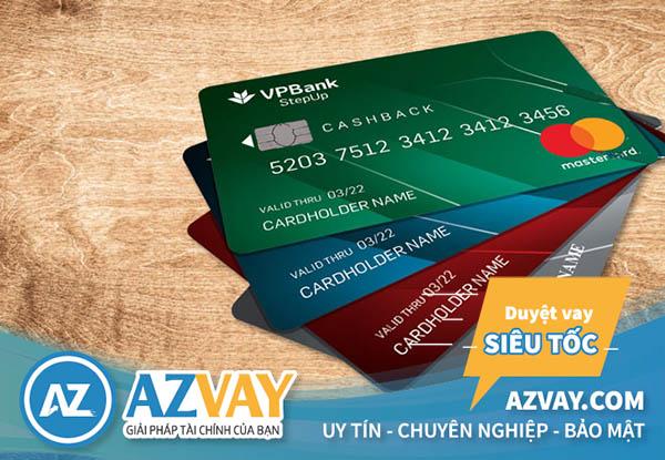 Điều kiện mở thẻ tín dụng tại Đà Nẵng đơn giản