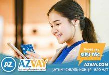 Vay tiền qua thẻ tín dụng BIDV: Điều kiện, thủ tục, lãi suất?