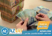 Vay tiền qua thẻ tín dụng Shinhan Bank: Điều kiện, thủ tục, lãi suất?