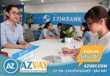 Thẻ tín dụng Eximbank có rút tiền mặt được không? Mức phí bao nhiêu?