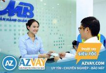 Thẻ tín dụng MBBank có rút tiền mặt được không? Mức phí bao nhiêu?