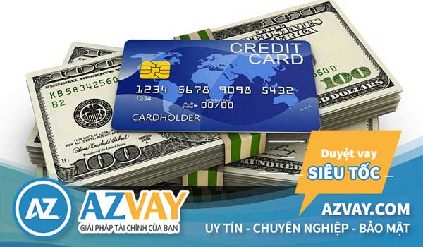 Với dịch vụ vay tiền qua thẻ tín dụng ACB, khách hàng có thể trả gốc và lãi thông qua thẻ ATM