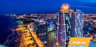 Top 10 chung cư trả góp giá rẻ đáng mua nhất tại Đà Nẵng