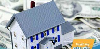 5 kinh nghiệm vay tiền mua nhà nhất định bạn phải nắm rõ