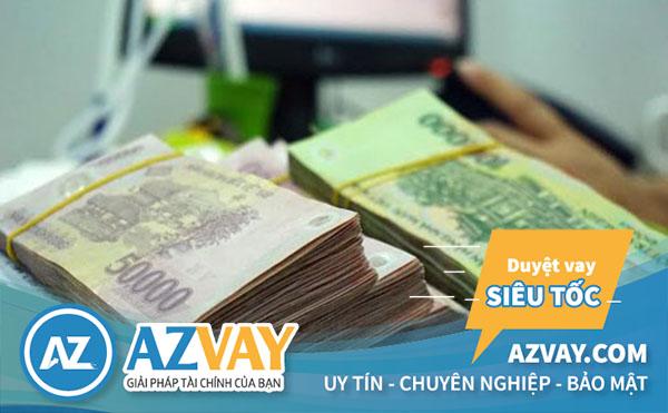 Điều kiện và thủ tục vay tiền trả góp hàng tháng đơn giản. nhanh gọn