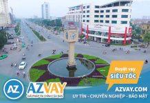 Vay tín chấp nhanh Bắc Ninh, nên chọn ngân hàng nào?
