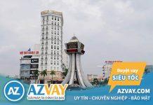 Vay tín chấp nhanh Nam Định nên chọn ngân hàng nào?