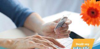 Có nên rút tiền thẻ tín dụng online không? Cách rút như thế nào?