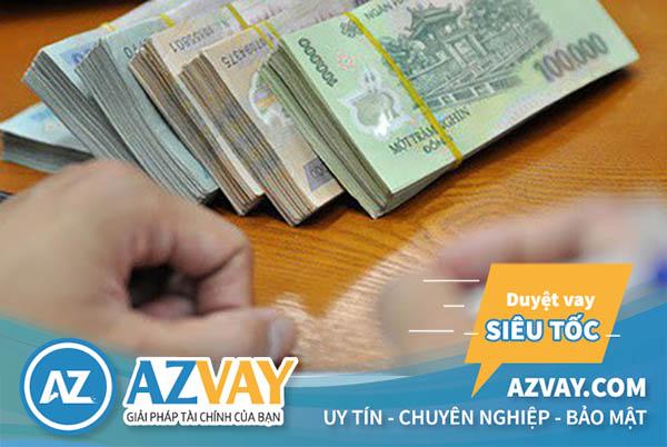 Mức lãi suất vay thế chấp ngân hàng tại Thanh Hóa với nhiều ưu đãi
