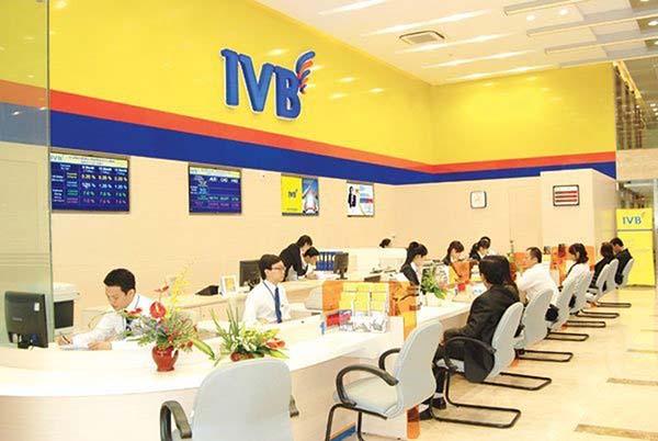 Lịch nghỉ Tết Dương lịch 2021 ngân hàng IVB