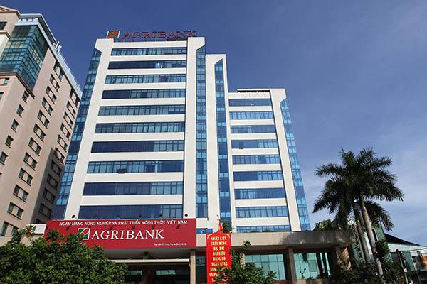 Lịch nghỉ Tết Nguyên Đán ngân hàng Agribank năm 2021