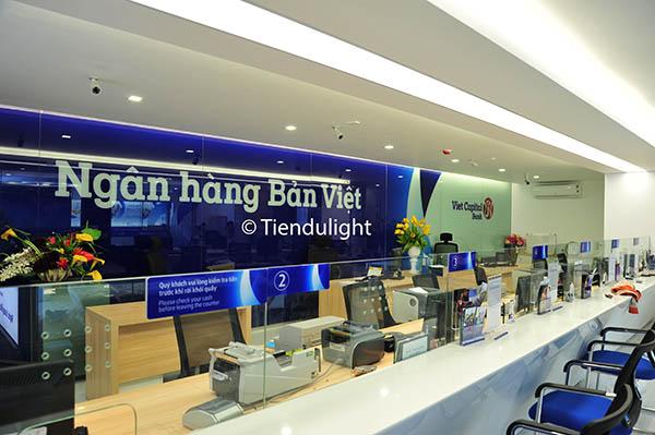 Lịch nghỉ Tết Nguyên Đán ngân hàng Bản Việt năm 2021