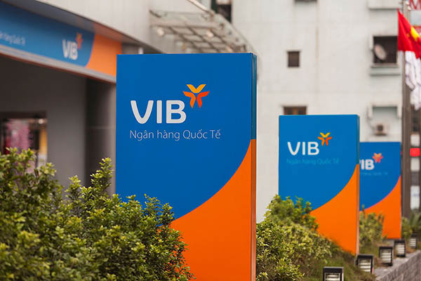 Lịch nghỉ Tết Nguyên Đán ngân hàng VIB năm 2021
