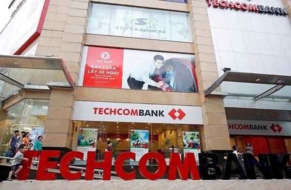 Lịch nghỉ Tết Nguyên Đán ngân hàng Techcombank năm 2021