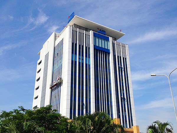 Lịch nghỉ Tết Nguyên Đán ngân hàng MBBank năm 2021