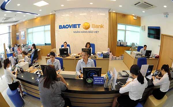 Lịch nghỉ Tết Nguyên Đán ngân hàng Bảo Việt năm 2021