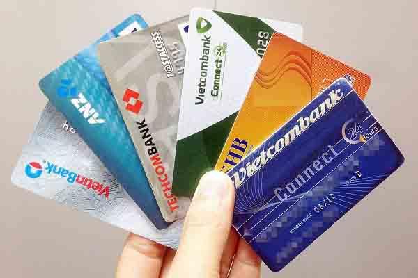 Điều kiện và thủ tục mở thẻ tín dụng tại TPHCM đơn giản, nhanh chóng