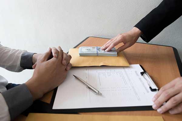 Home Credit cung cấp các sản phẩm vay tín chấp theo lương đa dạng