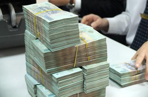 Lợi ích khi đáo hạn ngân hàng tại Bình Phước