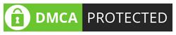 DMCA-Bộ công thương
